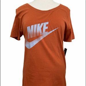 Women's Nike Tee